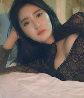 [108TV酱]可欣 - 神仙姐姐般绝美的面孔 [MP4/596MB]