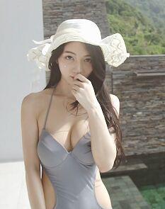 [MiStar魅妍社] 2018.11.08 VN.033 Angela喜欢猫 [1V/757M]
