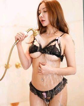 [MyGirl美媛馆] 2019.05.15 视频 VN.067 果儿Victoria [1V]
