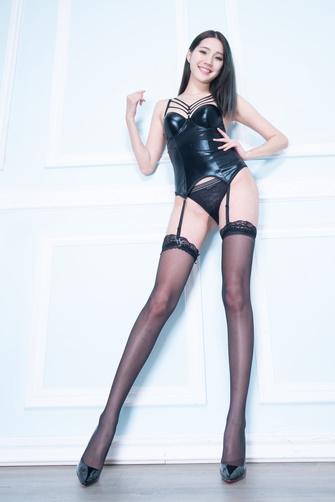 Anita [Beautyleg]HD高清影片 2019.08.08 No.983