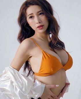 [JKF视频写真] 2019 9月号 JKF LADY 甜心DJ Ivy[mp4/103M]