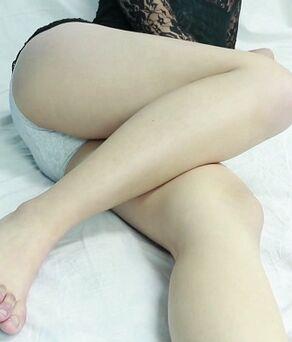 全民丝影 性感小蕾丝[mp4/385M]