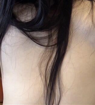 [ROSI写真视频] 2019.11.29 No.322[mp4-182M]