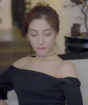 [XIUREN秀人网视频] 2019.12.27 VN.164 艺轩[mp4/451M]