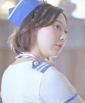 [XiuRen秀人网] 2020.01.15 视频 VN.168 艺轩 [1V/469M]