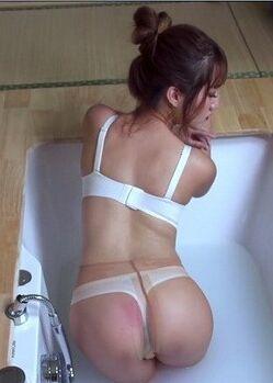 [Ligui丽柜] 2020.11.05 HD视频《香浴名莲》汐汐 [1V-234M]